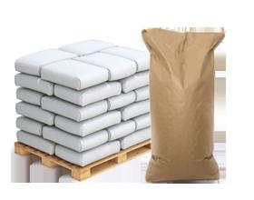 Anwendungsbereich Agrarmarkt Megaplast Verpackungsinnovation