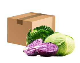 Anwendungsbereich Lebensmittelindustrie Megaplast Verpackungsinnovation