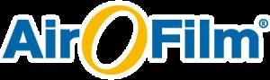Logo AirOFilm®