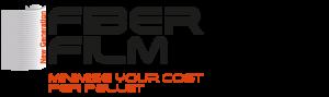 Logo FiberFilm®