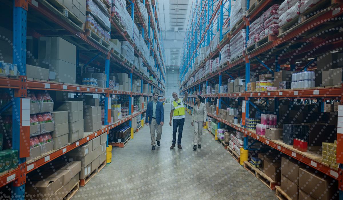 Megaplast Verpackungsinnovation Kompetenzen
