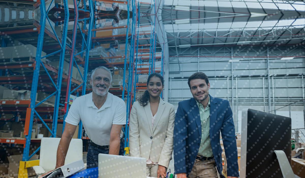 Megaplast Verpackungsinnovation Kontakt Ansprechpartner