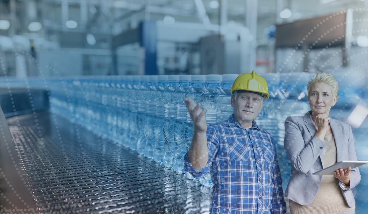 Megaplast Verpackungsinnovation Kostenlos testen