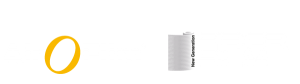 Titel Megaplast Verpackungsinnovation Kostenlos testen AirOFilm FiberFilm