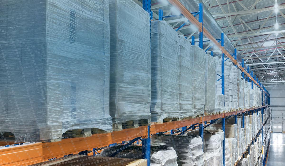 Megaplast Verpackungsinnovation