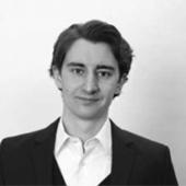 MEGAPLAST Österreich Kontakt Christian Halbauer