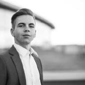 MEGAPLAST Kontakt Martin Haake
