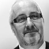 MEGAPLAST Schweiz Geschäftsführer Lutz Götze
