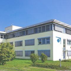 Megaplast Deutschland Standort Neuruppin