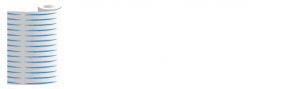 Megaplast Verpackungsinnovation FiberFilm FiberFolie