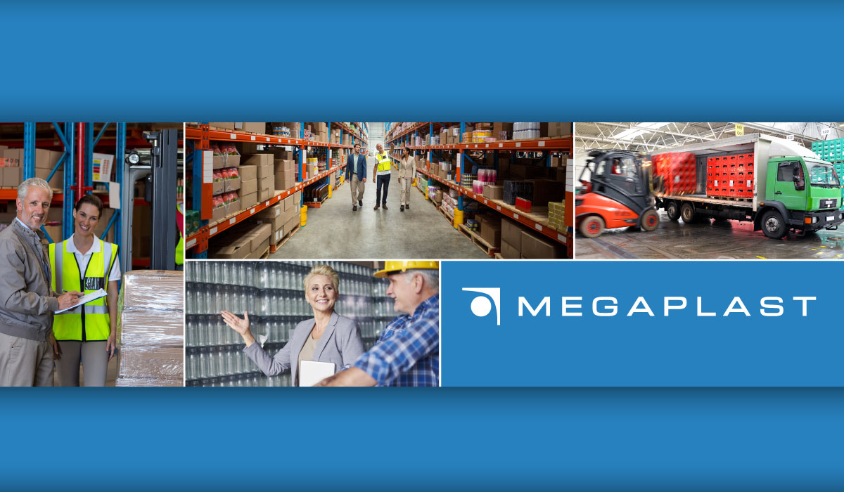 Titel Megaplast Verpackungsinnovation Blog News