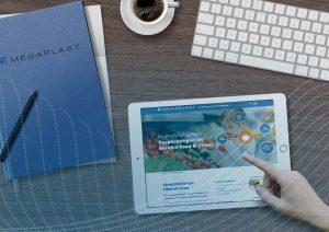 Blog Megaplast Verpackungsinnovationen GmbH