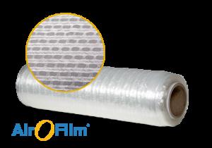 Produktrolle_AirOFilm