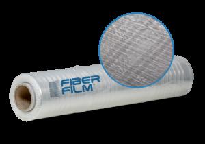 Produktrolle_FiberFilm