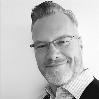Megaplast Ansprechpartner Nordrhein-Westfalen Hessen Saarland Steffen Ebbers