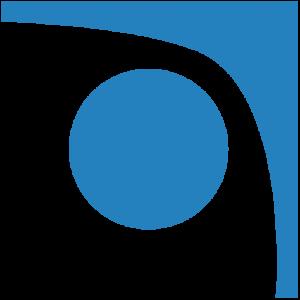 Megaplast Icon